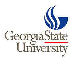 GSU Research Solutions